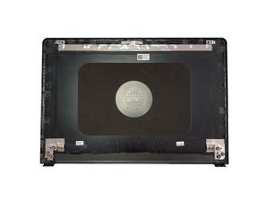Top Lid LCD back Cover Assembly FOR Inspiron 15-3000 3565 3567 0VJW69 VJW69