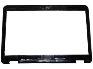 Laptop LCD Front Bezel for Inspiron 14R N4110 007GHF 07GHF