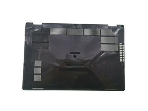 Bottom Cover Base Case Back Shell For Latitude E5401 0RWH0Y RWH0Y