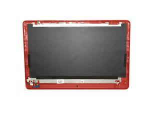 Replacement for HP Pavilion 15-BS Laptop LCD Cover Back Rear Top Lid L03441-001