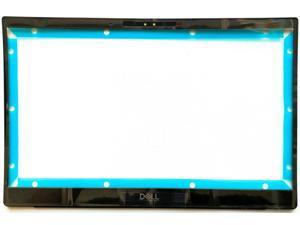 092P3G 3D Cam For Dell Latitude 7290 E7290 LCD Screen Front Trim Bezel Cover