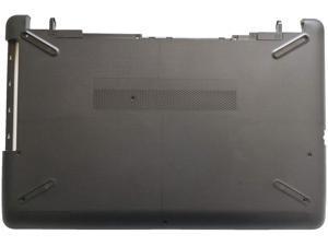 USA Black Bottom Case Cover Base 924907-001 for 15-BS 15T-BS 15-BW 15Z-BW