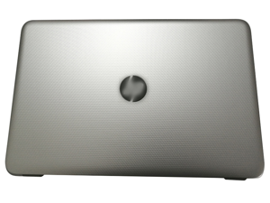 Replacement for Notebook 15-AC 15AC 15-AF LCD Top Lid Back Cover 813930-001
