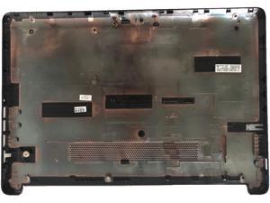 Enclosure for 14-cm /14-CK Bottom Base Lower Case Cover Yet Black L23174-001