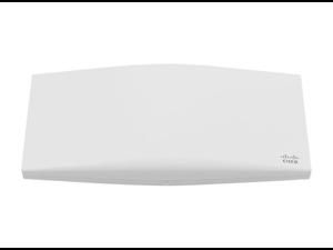 MR46-HW Cisco Meraki MR46 - wireless access point