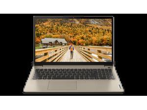 "Lenovo IdeaPad 3 AMD Laptop, 15.6"" FHD IPS Touch  300 nits, Ryzen 5 5500U,  AMD Radeon Graphics, 8GB, 1.3TB HDD+SSD, Win 10 Home"