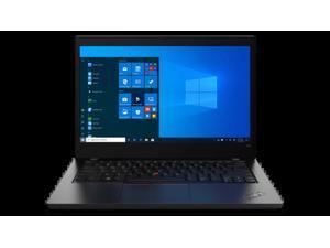 "Lenovo ThinkPad L14 Gen 2 AMD Laptop, 14.0"" FHD IPS  250 nits, Ryzen 5 Pro 5650U,  AMD Radeon Graphics, 16GB, 512GB SSD, Win 10 Pro"