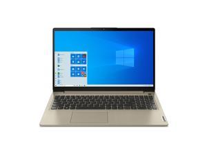 "Lenovo IdeaPad 3 AMD Laptop, 15.6"" FHD IPS Touch  300 nits, Ryzen 3 5300U,  AMD Radeon Graphics, 8GB, 512GB SSD, Win 10 Home"