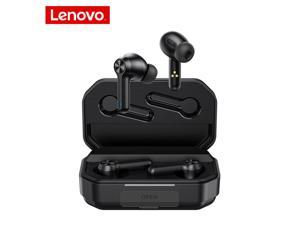 Lenovo LP3 Pro TWS Earphones Bluetooth 5.0 Wireless Headphones Sports Headsets Intelligent Noise Reduction Music Earbuds with Mic