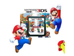 4300 In 1 NDS Game Pack Card Compilations, Super Combo Multicart DS Game Card for Nintendo DS, NDSL, New 3DS, 2DS, New 2DS, NDSi, NDSi LL/XL, 3DS, 3DSLL/XL