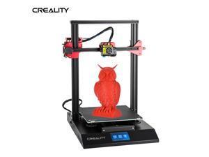 Creality CR-10S Pro 3D Printer Kit Auto Leveling LCD Touchscreen 300X300X400mm