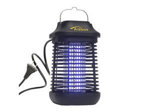 Bug Zapper, Mosquito Zappers, Suitable for Outdoor/Indoor- Insect Fly Traps