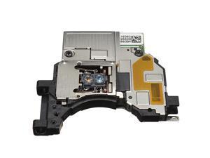 Replacement Part Laser Lens KES-850A Super Slim Deck Drive For Sony PS3 Console - Multicolor