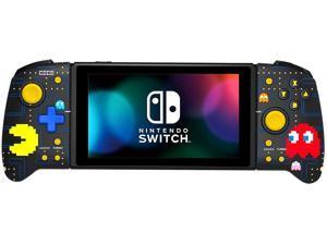 Nintendo Switch Split Pad Pro Pac-Man for Nintendo Switch