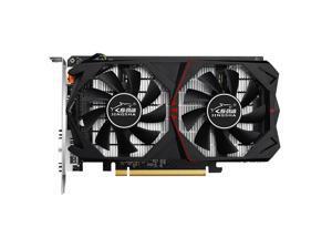 Gaming GeForce GTX 960 Super 128Bit HDMI/DP 2GB PCI-E 3.0 16x GDDR5 HDCP Support DirectX 12 Dual Fan VR Ready Computer Graphics Card