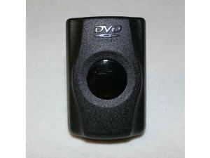 Original Replacement Xbox Dvd Movie Playback Kit Remote Receiver Only X08-25387