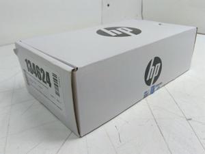 Hp J8031a Jetdirect 2900Nw Print Server