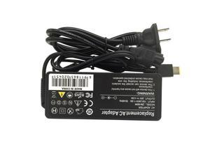 Ac Adapter Charger For Lenovo Ideapad 500-14Isk 500-15Acz 500-15Isk Power Supply