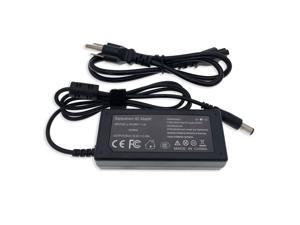 Ac Adapter For Hp 17-By3053cl 17-By3063st 17-By3065st 17-By3067st Charger Cord