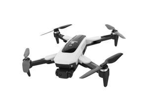 Folding Drone-Beginner-Brushless GPS Folding Aircraft-M818-2000m Ultra-Long Remote Control Flying Distance-60 Minutes Super-Fast Charging-Long Endurance