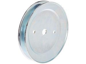 532195945 Spindle Pulley For PoulanRoperCraftsmanWeed Eater