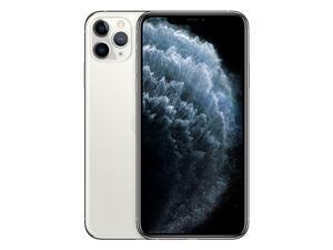 Apple iPhone 11 Pro Max Full Netcom Smartphone 512GB ( 99New)