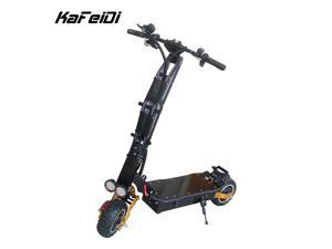 DF-S700 43.5ah Specification Electric Scooter 55.51*13.39*25.59 inches