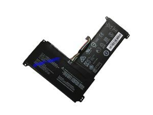 7.5V 31Wh/32WH 4140MAH/4300MAH 0813007  Laptop Battery For Lenovo IdeaPad 120S 5B10P23779 2ICP4/59/138