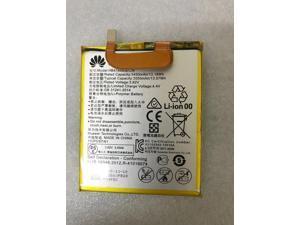 3550mAh HB416683ECW Battery For Huawei Google Nexus 6P 6 plus H1511 H1512
