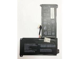 7.5V 31WH/4140MAH 0813004 NE116BW2  0813004 NE116BW2 Battery for Lenovo IdeaPad 110s-11IBR 0813004 2ICP4 5B10M53638