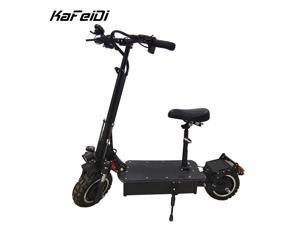 DF-S600 26ah Samsung specification electric scooter 51*13*25 inches