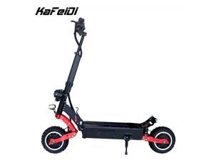 DF-11X 30ah specification electric scooter 55.5*13.5*25.5 inches