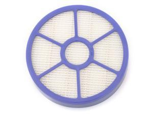 LTWHOME Replacement Post Motor Filter Fit for Dyson DC33 Multi Floor Vacuums, Compapre to Part # 921616-01 (Pack of 1)