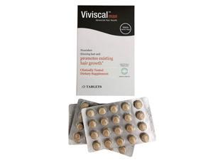 Viviscal Beauty Products