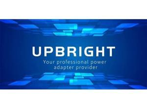 UpBright Amplified Antenna Cable For Mio DigiWalker PDA P560 P550 P350, Delorme Blue Logger GPS