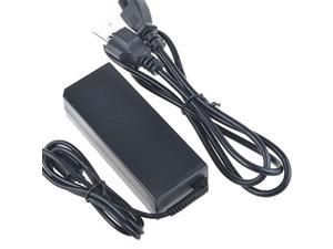 PK Power AC Adapter for IBM Lenovo IDEAPAD G550 2958 Power Supply Cord Battery Charger PSU