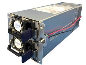 Athena Power AP-RRU2MK1262 62368 Safety & 80 PLUS Certified  2 x 1200W 2U CRPS Modular Redundant Server Power Supply OEM/ODM OK