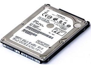 """500gb 2.5"""" sata hard drive disk hdd for dell inspiron 1120 1318 14 1420 1425 1427 1440 1470 1501 1505 1520 1521 1525 1526 1545 1546 1564 15r 1720 1721 1750 1764 17r 640m 9400 e1505"""