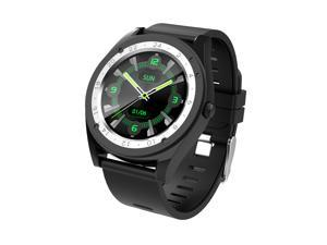 Desflow M10 Watch Smartwatch Fitness Watch with  Call Reminder, Alarm Reminder, Heart Rate Monitor,Push Message Card Call,Take a photo Sport Watch