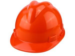 Safety Helmet ABS Protective Hard Hat Construction Site Protect Equipment