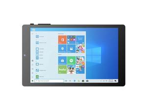 CENAVA W2 Intel Atom Z8300 4GB RAM 64GB ROM 8 Inch Windows 10 Tablet