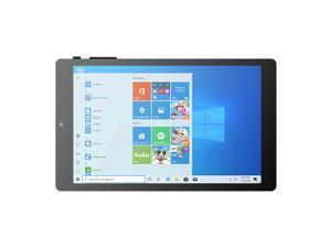 CENAVA W88 Intel Atom Z8350 Quad Core 4GB RAM 64GB ROM 8 Inch Windows 10 Tablet