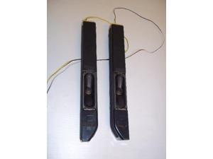 samsung bn96-12832d speakers set pn50c550g1f