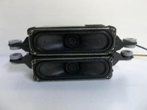 samsung pn51e530a3f pn51e530a3fxza speaker set bn96-21670b