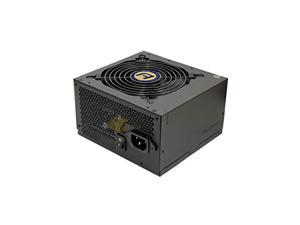 antec neoeco ne650c atx12v/eps12v power supply - 88% efficiency - 650 w