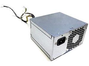 new genuine hp elitedesk 800 g2 280w power supply 758651-001