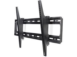 "videosecu large tilt tv wall mount bracket for samsung 60"" 64"" 65"" 68"" 70"" 75"" 78"" 80"" 82"" 85"" 88"" plasma lcd 4k ultra hd smart led tv max loading up to 220 lbs mz8"