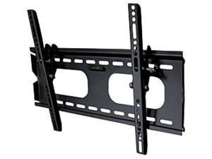 """tilt tv wall mount bracket for sony bravia xbr55x810c - 55"""" led smart tv - 4k ultrahd"""