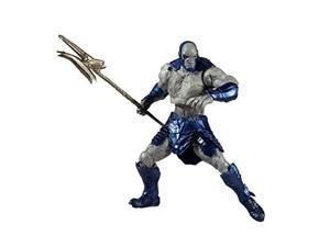 mcfarlane toys dc justice league movie darkseid mega action figure