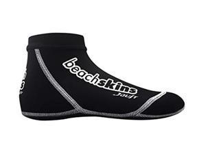 tandem sport joust beach skins - beach socks for volleyball and more - xl (tsbeachskinxl)